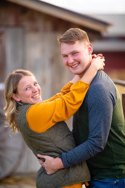 Alyssa & Isaiah-48.jpg