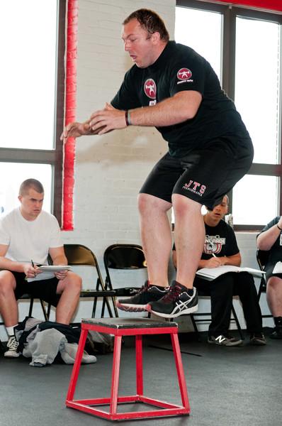 TPS Juggernaut Seminary 3-24-2012_ERF3930.jpg
