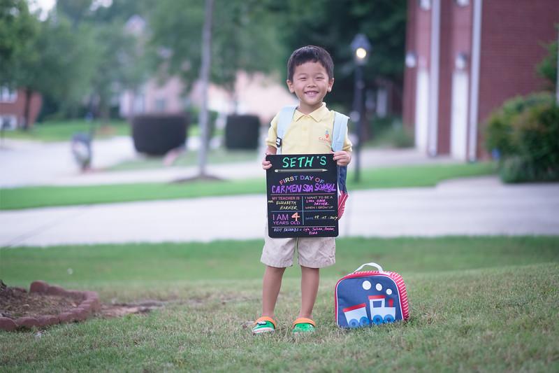 2019_08_09 Seth 1st Day PreSchool RAW-8637.jpg