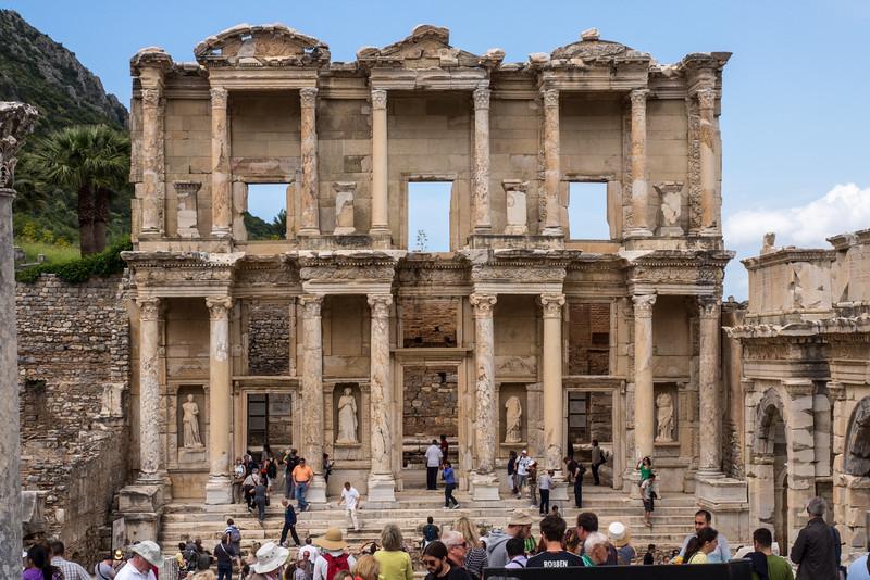 *May01-Thu-Ephesus-Sirince-49.jpg
