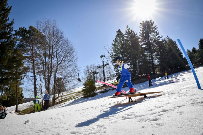 55th-Carnival-2016_Snow-Trails-0299.jpg