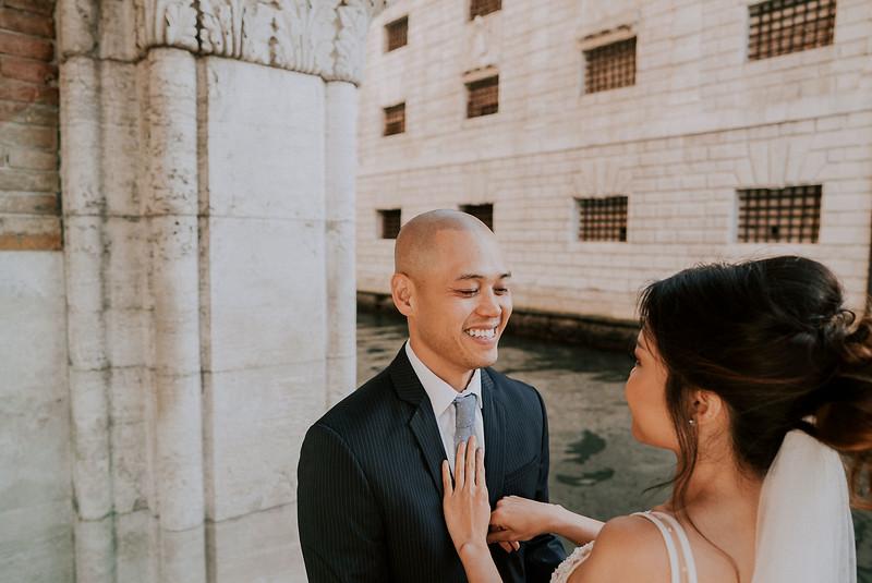 Tu-Nguyen-Destination-Wedding-Photographer-Dolomites-Venice-Elopement-252.jpg
