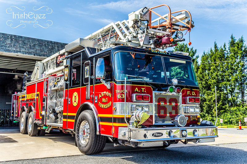 green-ridge-fire-company----truck-63_9610489577_o.jpg