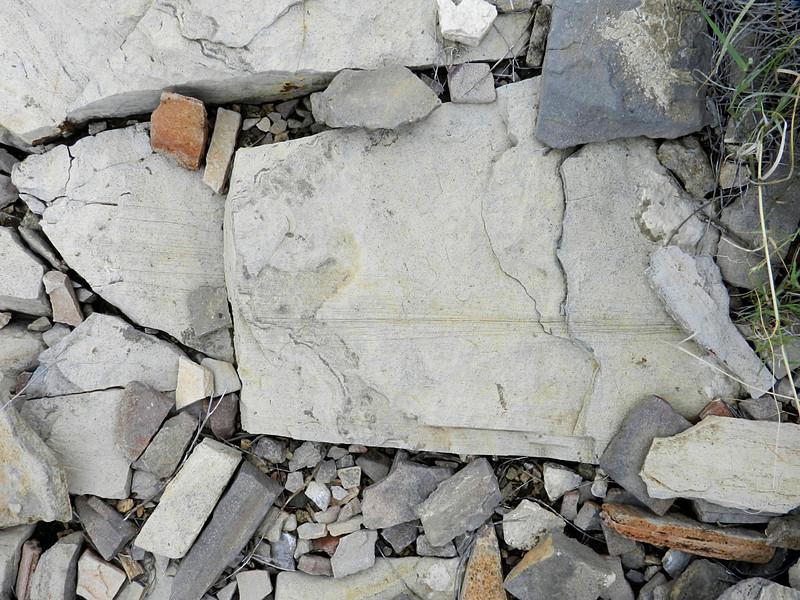 terlingua ranch 202 rock ledge piece.jpg