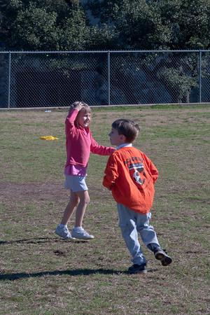 2009-12-Soccer01