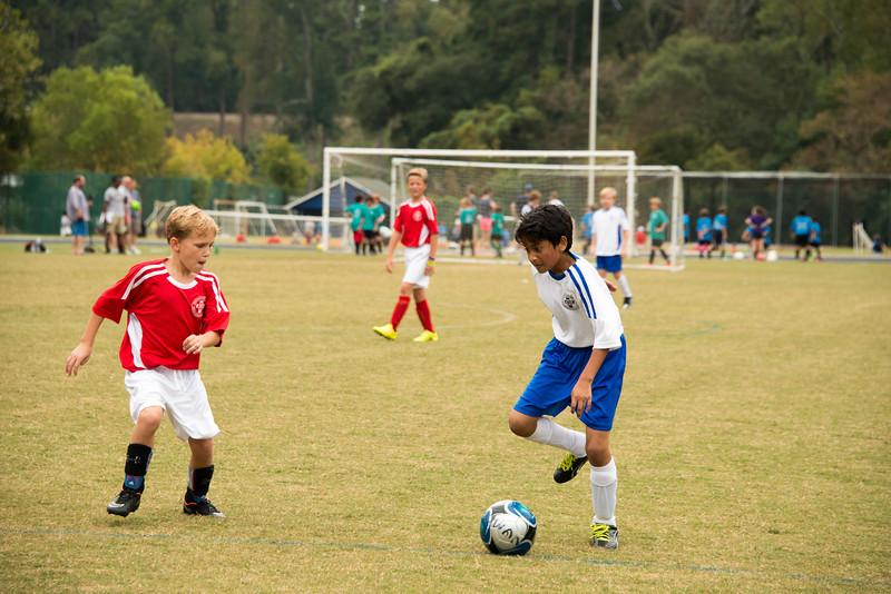 Gladiator Soccer PRUMC (29 of 33).jpg