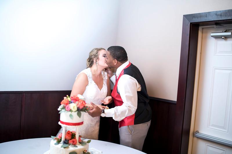 Laura & AJ Wedding (1110).jpg