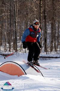 Jan.27th-Morse Highlands Action Photos