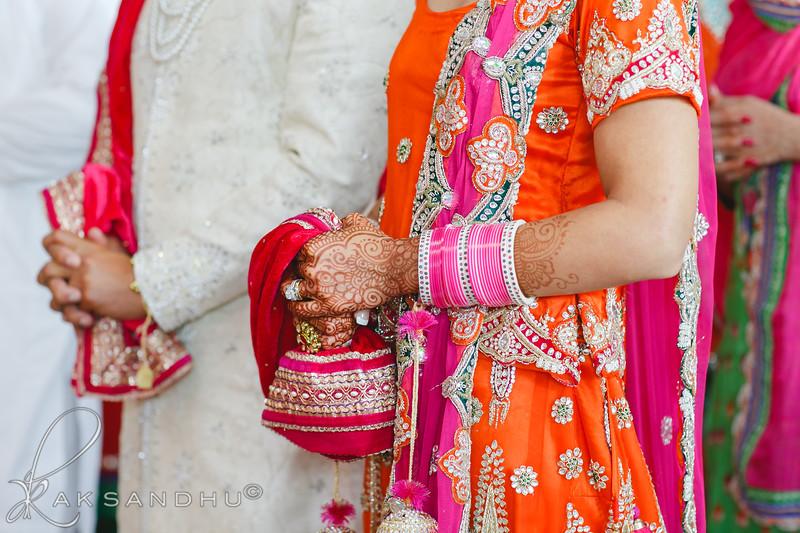 HH-Wedding-174.jpg
