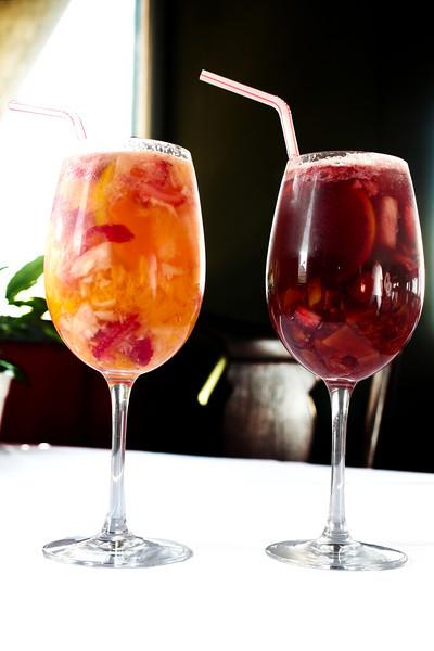 REST ALBAMAR 22-01-2014 DRINKs -  MAURO MOTTA-8.jpg