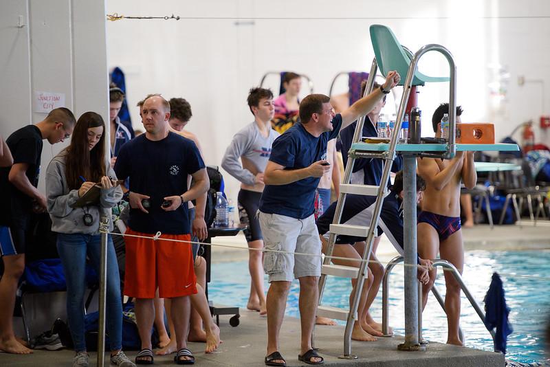KSMetz_2017Feb10_8790_SHS Swim Centennial League Meet.jpg