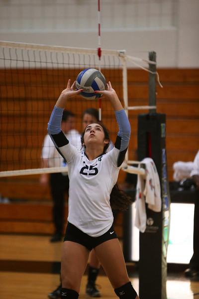 Volleyball 109.jpg