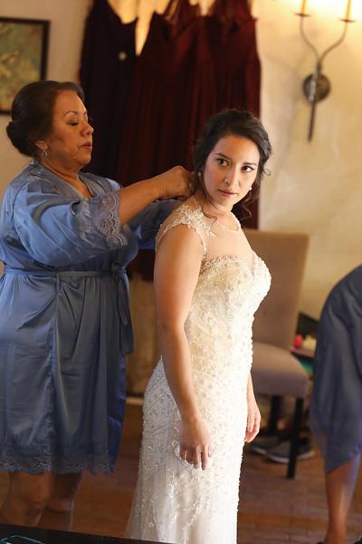010420_CnL_Wedding-441.jpg