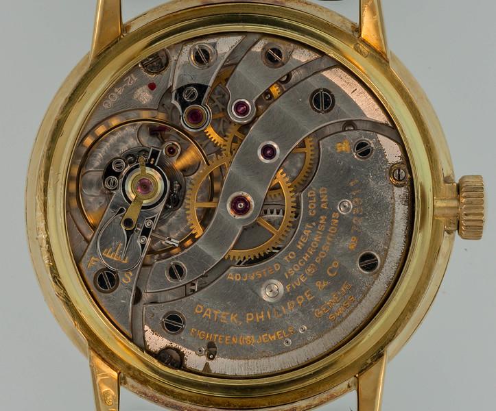 gold watch-2492.jpg