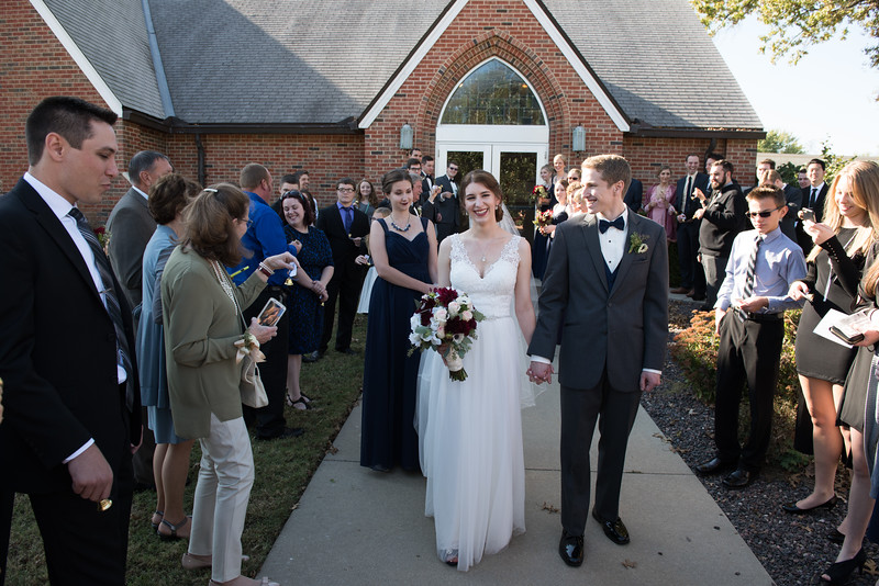 The Ceremony - Drew and Taylor (148 of 170).jpg