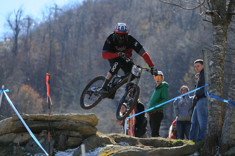 2013 DH Nationals 1 092.JPG