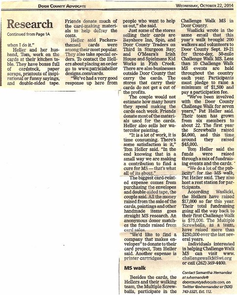 newspaper_article_about_cards_pg2.jpg