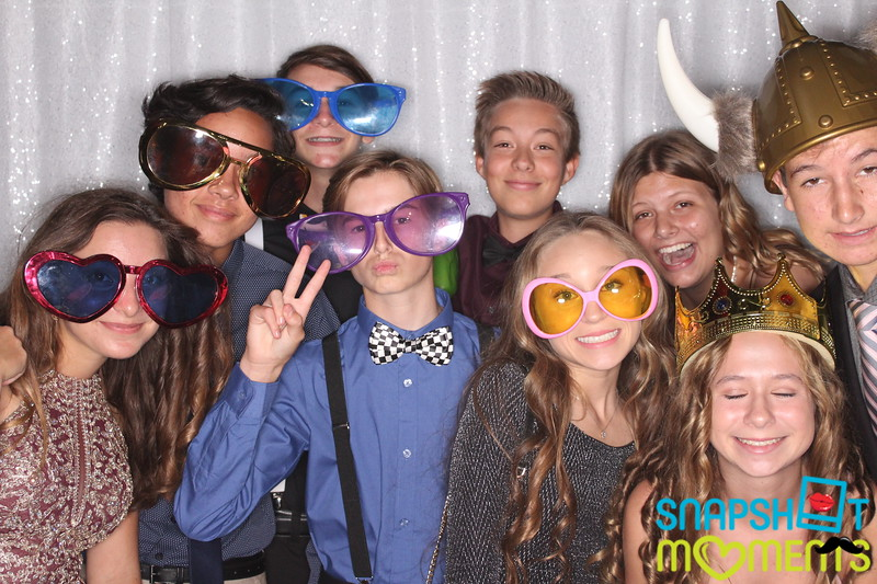 2018-10-13 - Poway High Homecoming_026.JPG