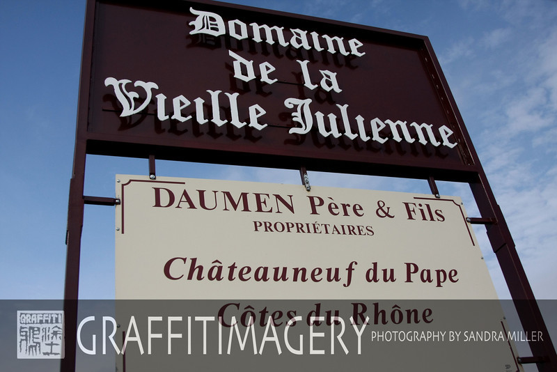 Chauteneuf du Pape France 2009  368.jpg