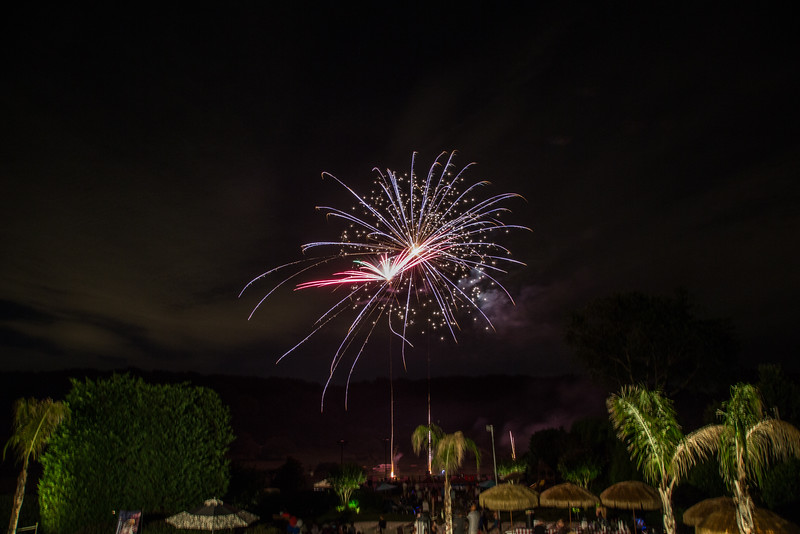 7-2-2016 4th of July Party 1000.JPG