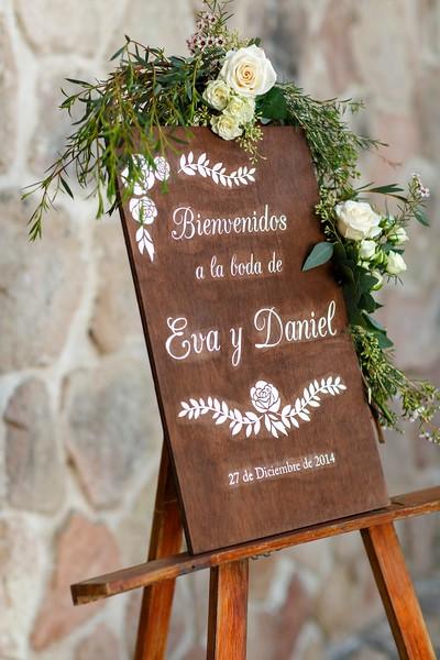 Eva-Daniel-1-Arreglo-2.jpg