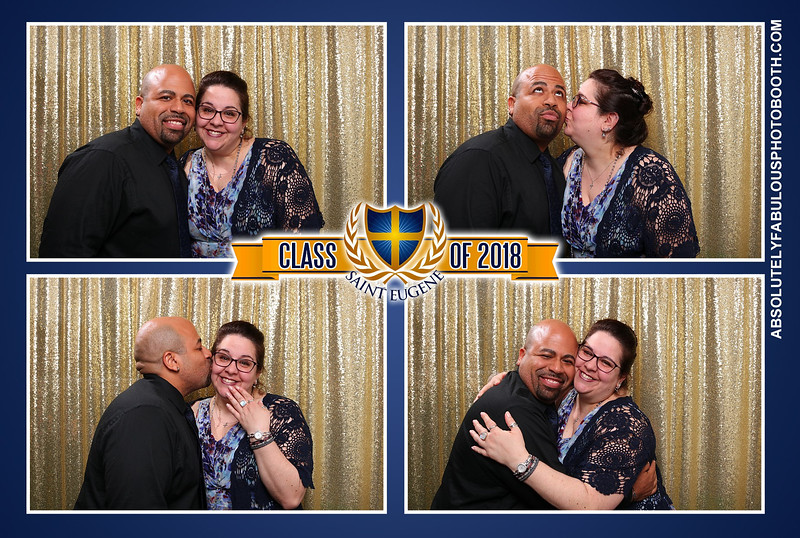 Absolutely Fabulous Photo Booth - (203) 912-5230 - 180601_195408.jpg