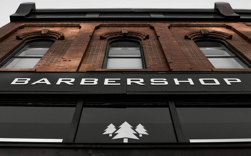 Barber shop 4-1.jpg