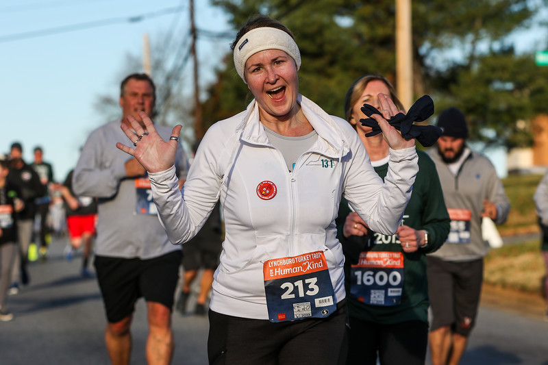 2019 Lynchburg Turkey Trot 271.jpg