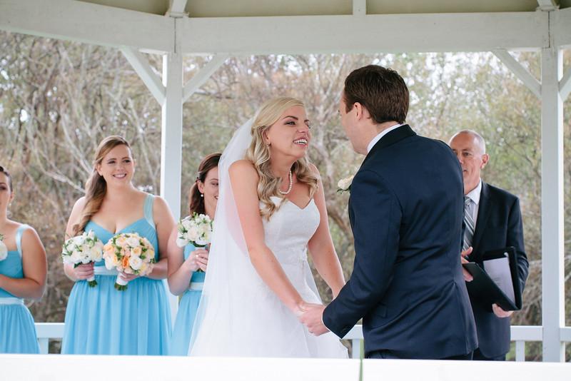 Adam & Katies Wedding (463 of 1081).jpg