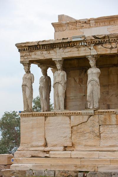Greece-4-3-08-33227.jpg