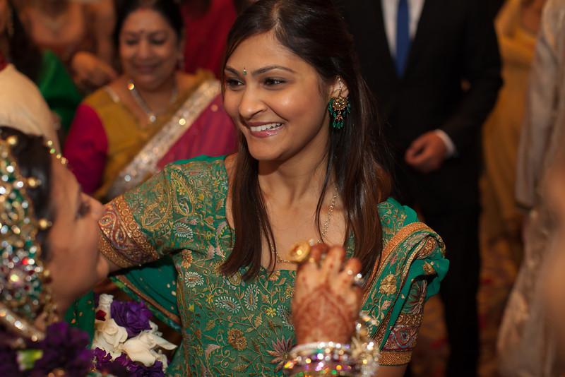 Shikha_Gaurav_Wedding-1266.jpg
