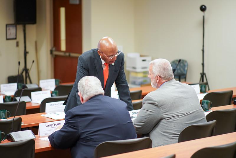 October 2019 Board of Directors Meeting-03636.jpg
