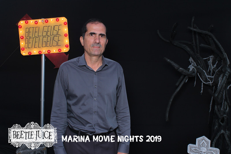 Marina_Movie_Nights_2019_Beetlejuice_Prints_ (28).jpg
