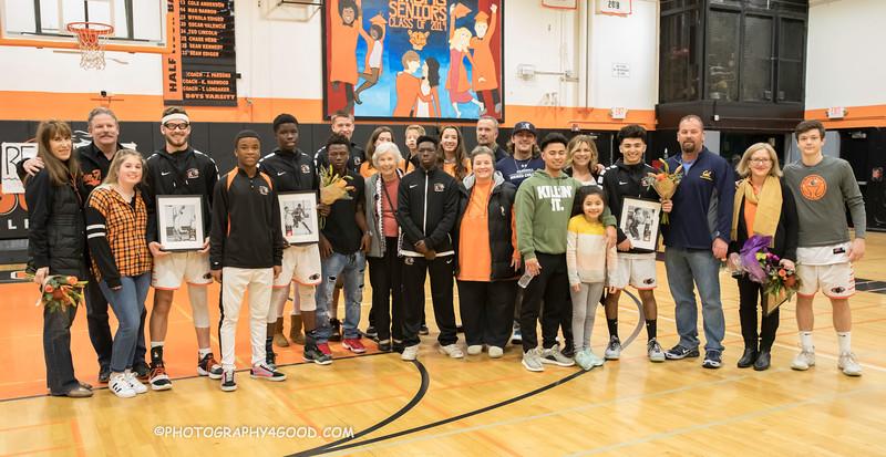 HMBHS Varsity Boys Basketball 2018-19-2217.jpg