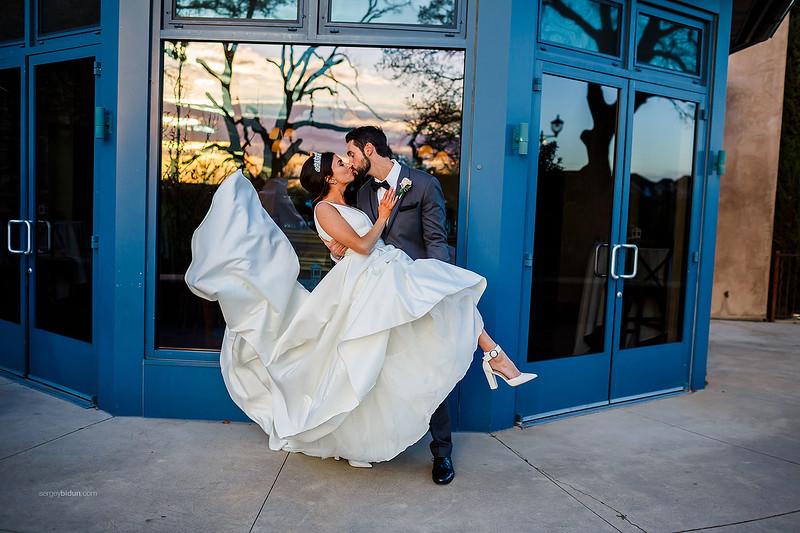 wedding_sacramento046.jpg