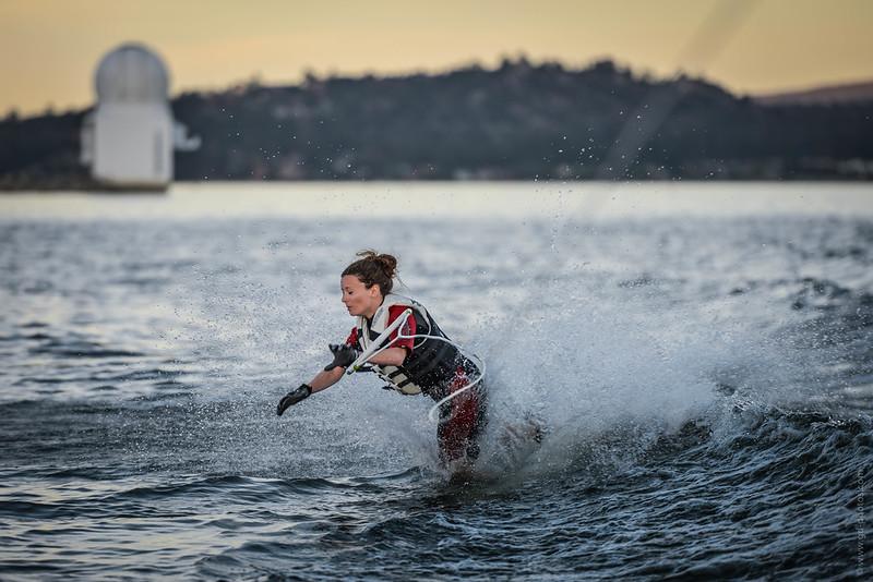 Big Bear Lake Wakeboarding Fall-13.jpg