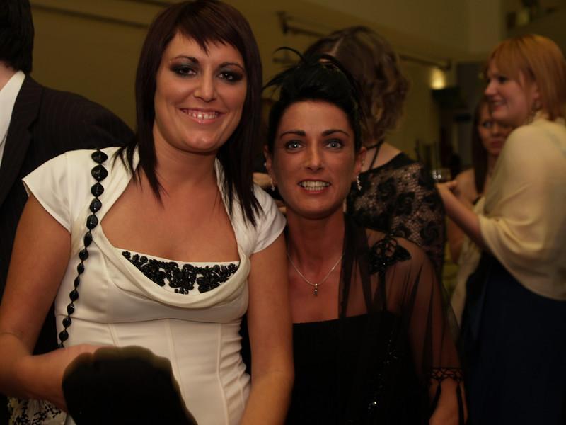 Awards 2007-72.JPG