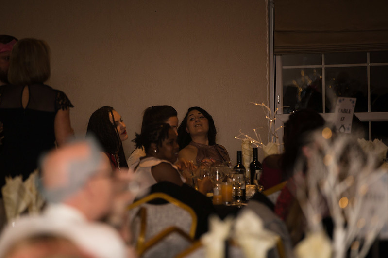 Lloyds_pharmacy_clinical_homecare_christmas_party_manor_of_groves_hotel_xmas_bensavellphotography (106 of 349).jpg