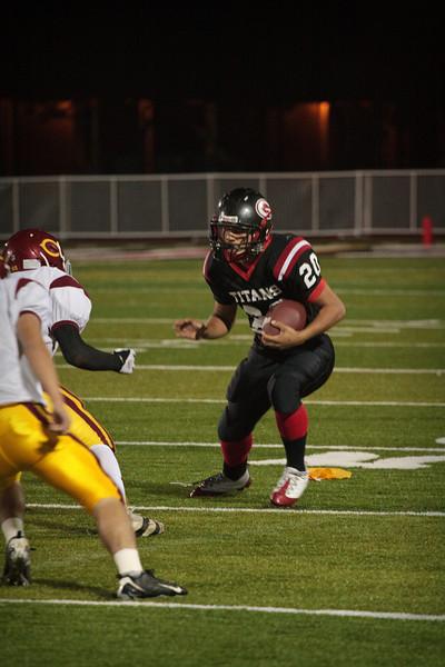 Gunn Varsity senior night 2009 (78 of 153).jpg