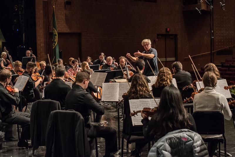 181111 Northbrook Symphony (Photo by Johnny Nevin) -3686.jpg