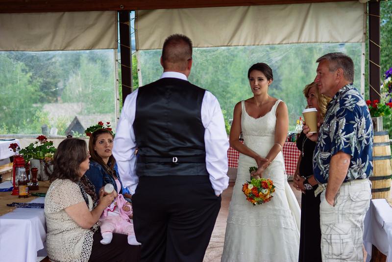 wedding-color-397.jpg