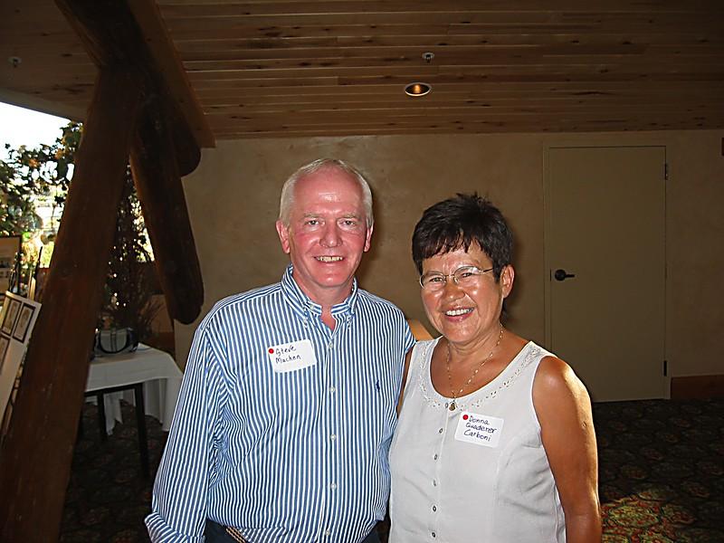 Machen, Steve & Donna Quaderer.JPG
