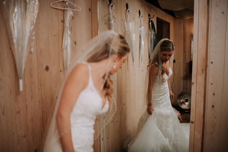 Seattle Wedding Photographer-665.jpg