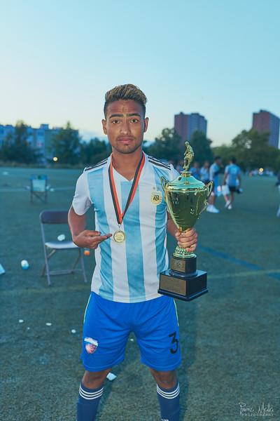 Khasi Cup 2019 by JatraNepal 181.jpg