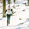 Ski Tigers - MHSAA 021817 162624-2