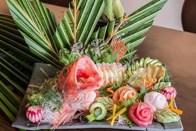 gokoku sushi hawaii kai
