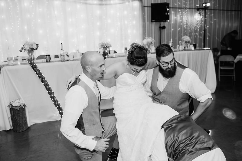 Wheeles Wedding  8.5.2017 02861.jpg