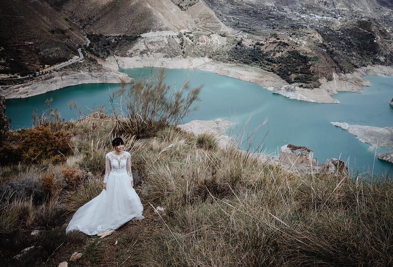 Tu-Nguyen-Destination-Wedding-Photography-Videography-Hochzeitsfotograaf-Ronda-Andalucia-Spain-Granada-Sierra-Nevada-Malaga-41.jpg