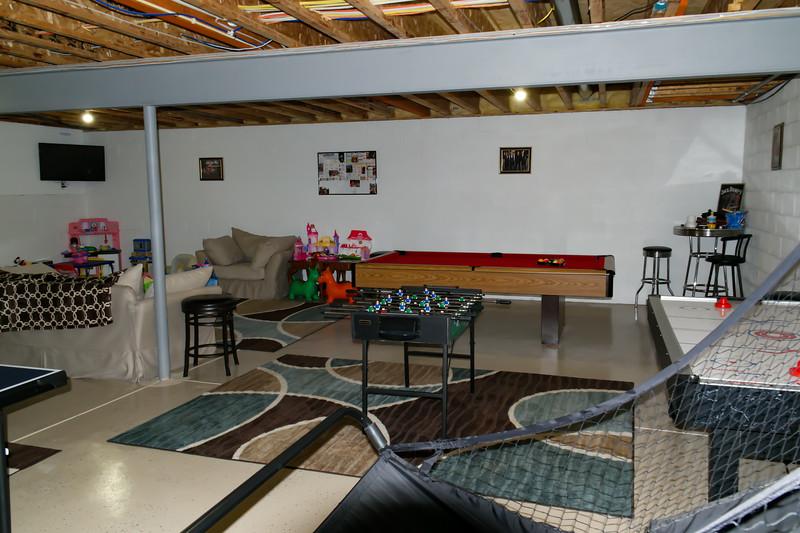 basement (8).jpg