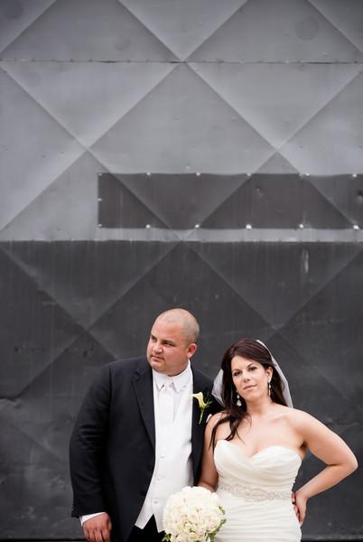 Photographer's top 236 wedding favourites